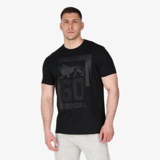 LONSDALE F21 T-Shirt