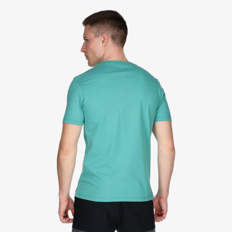 LOTTO Lotto ALL IN 2 T-SHIRT
