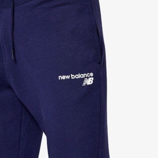 NEW BALANCE Classic Core Fleece