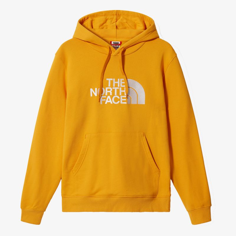 THE NORTH FACE The North Face M DREW PEAK PULLOVER HOODIE