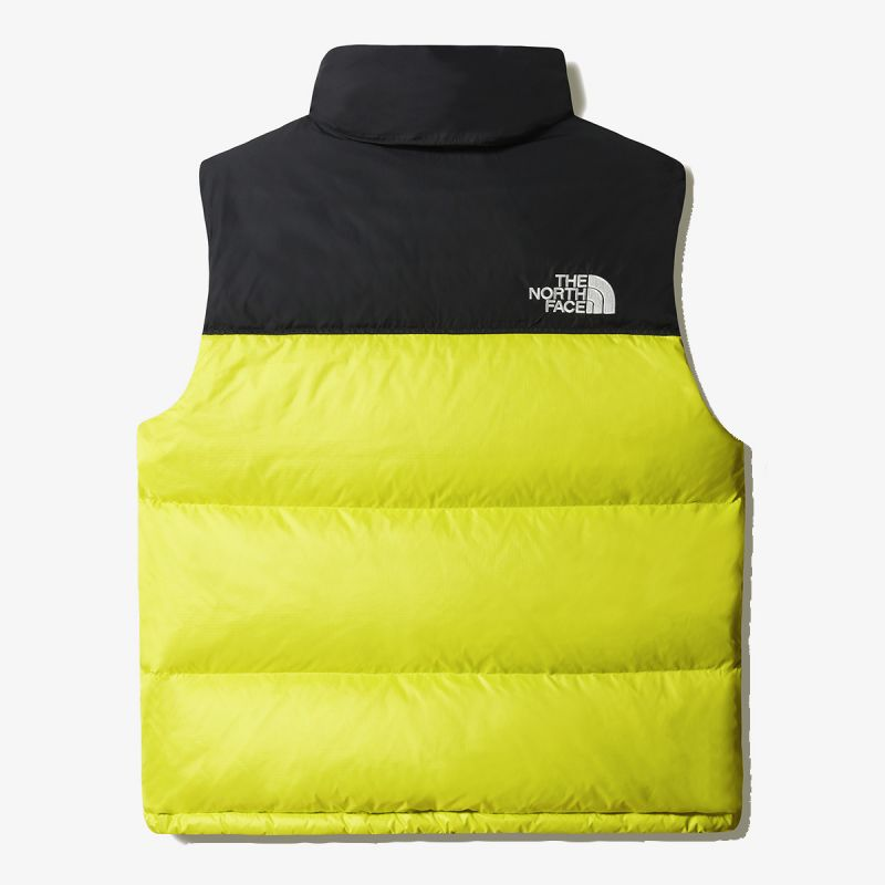 THE NORTH FACE M 1996 RTRO NPSE VST