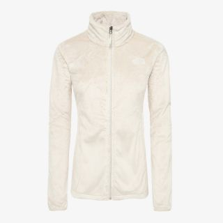 THE NORTH FACE W OSITO JACKET