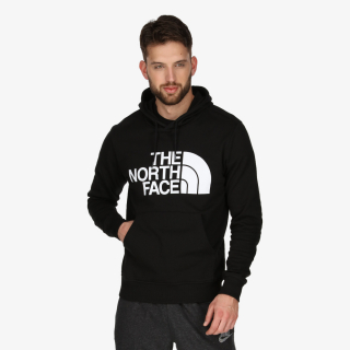 THE NORTH FACE M STANDARD HOODIE - EU