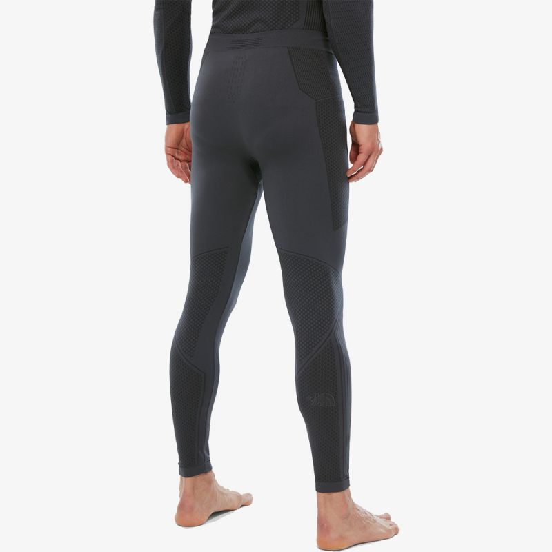 THE NORTH FACE M ACTIVE TIGHTS