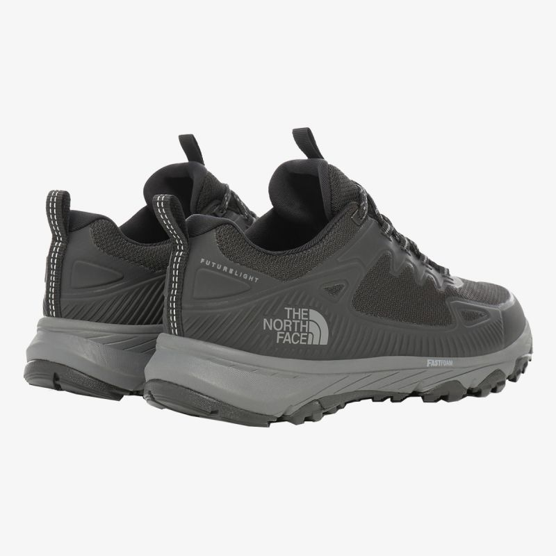 THE NORTH FACE M ULTRA FASTPACK IV FUTURELIGHT
