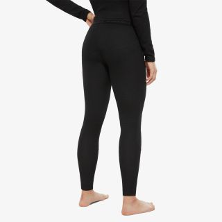 THE NORTH FACE W EASY TIGHTS TNF BLACK