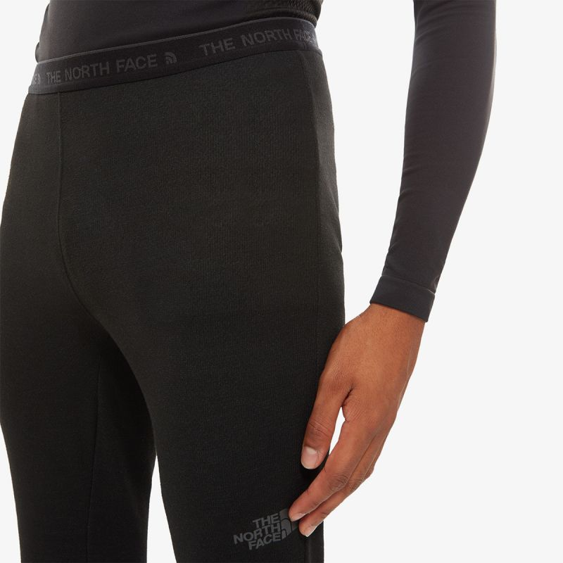 THE NORTH FACE M EASY TIGHTS TNF BLACK