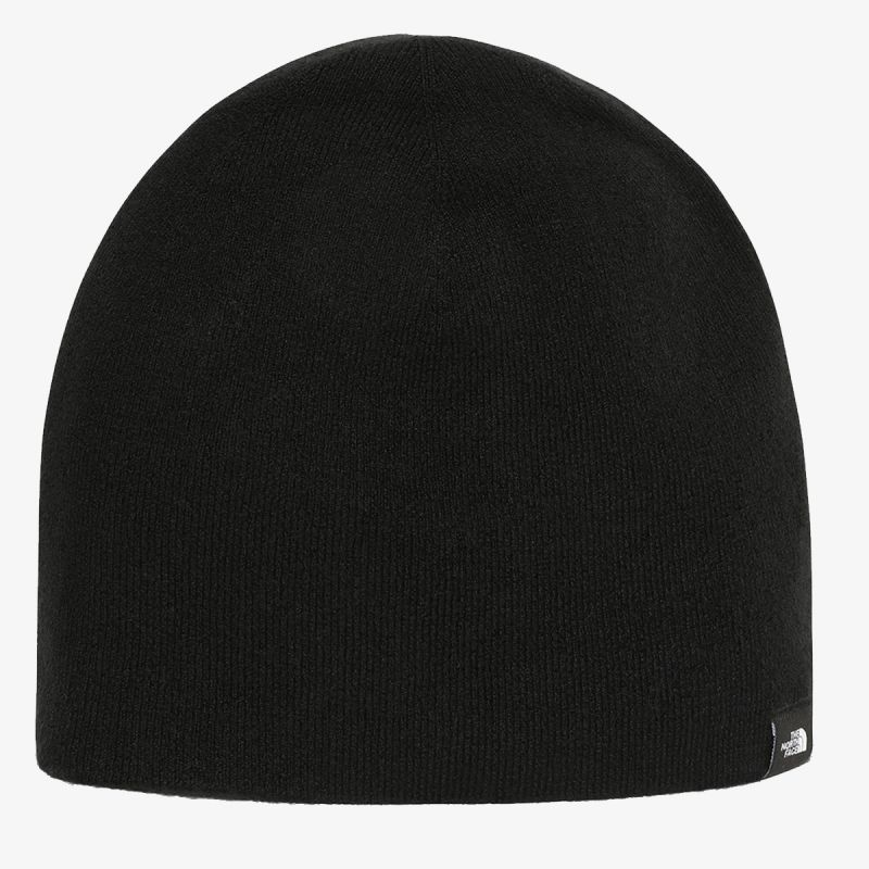 THE NORTH FACE ACTIVE TRAIL BEANIE
