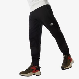 THE NORTH FACE M NSE PANT TNF BLACK