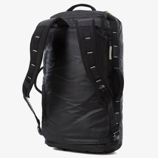 THE NORTH FACE The North Face BASE CAMP DUFFEL