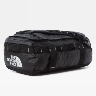 THE NORTH FACE BC VOYAGER 32L
