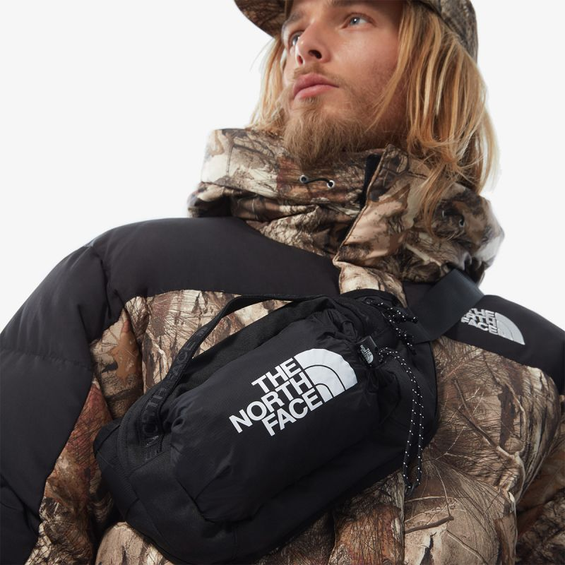 THE NORTH FACE The North Face BOZER HIP PACK III - L
