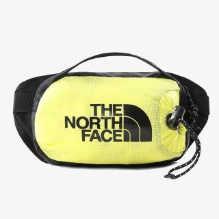 THE NORTH FACE The North Face BOZER HIP PACK III - S