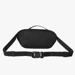 THE NORTH FACE BOZER HIP PACK III-S