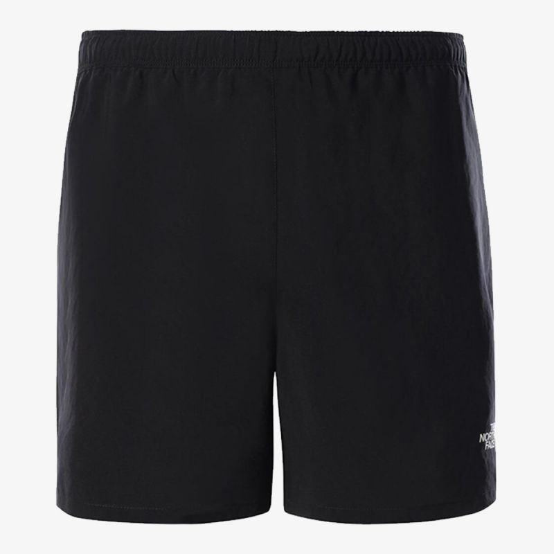 THE NORTH FACE M MOVMYNT SHORT