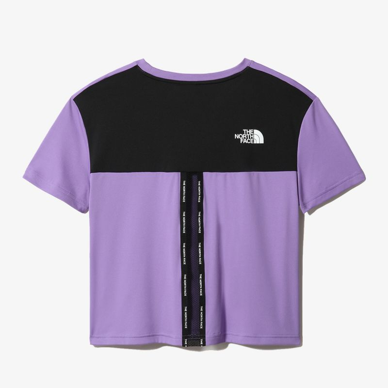 THE NORTH FACE The North Face MA TEE