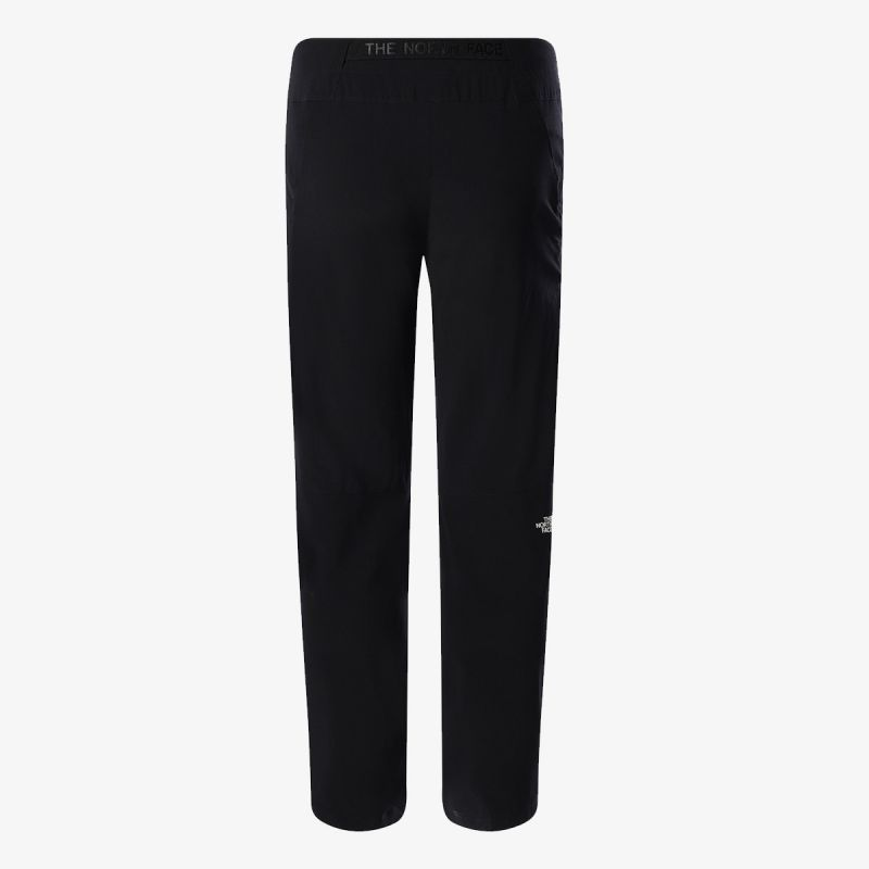 THE NORTH FACE The North Face CIRCADIAN PANT