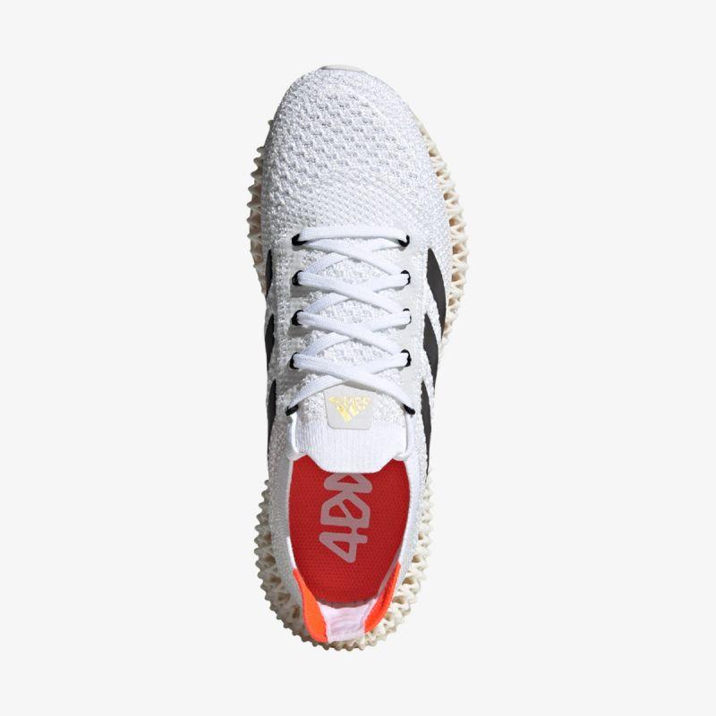 adidas 4DFWD W