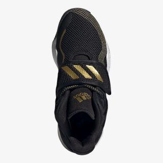 adidas Deep Threat Primeblue J