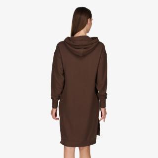 LUSSARI SOFT LOUNGE DRESS
