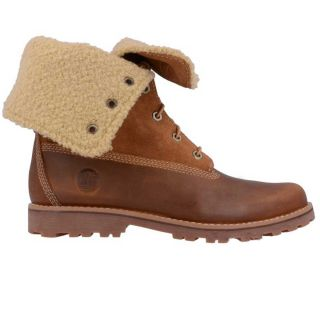 TIMBERLAND 6 In WP Shearling Boot