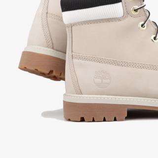 TIMBERLAND 6 In Premium WP Boot