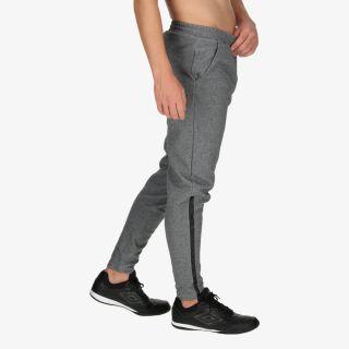 UMBRO TOUCH SLIM PANTS