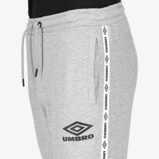 UMBRO RETRO CUFF PANTS