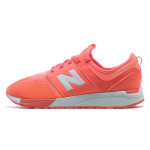 NEW BALANCE PATIKE NEW BALANCE K 247