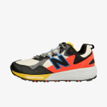 NEW BALANCE PATIKE NEW BALANCE W TRAIL CRAG