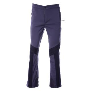 COLMAR Pantalone MENS PANTS-MUSKE PANTALONE