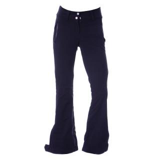 COLMAR Pantalone LADIES PANTS-ZENSKE