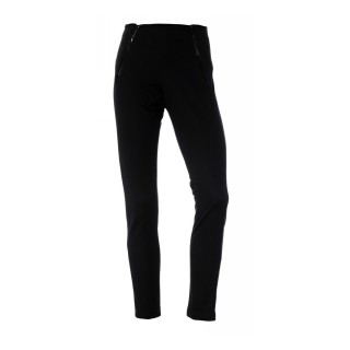 COLMAR Pantalone LADIES PANTS-ZENSKE