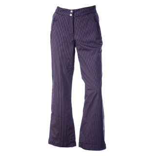 COLMAR Pantalone LADIES PANTS-ZENSKE PANTALONE