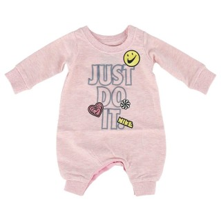 NIKE NKG DOODLE COVERALL