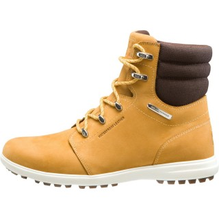 HELLY HANSEN Cipele AST BOOT