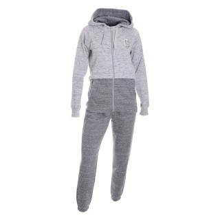 CHAMPION Trenerka HOODED SUIT