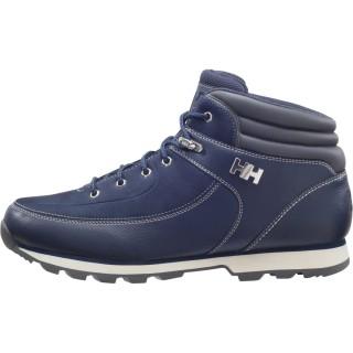 Cipele TRYVANN 534