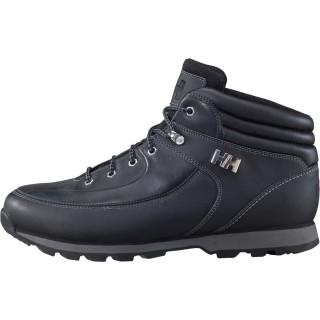 HELLY HANSEN Cipele TRYVANN 534