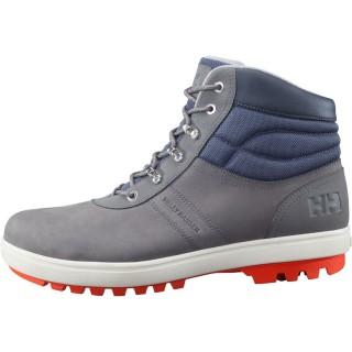 Cipele MONTREAL