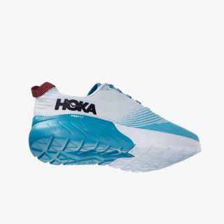 HOKA Mach 3