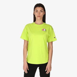 CHAMPION Maxi T-Shirt