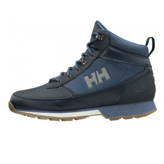 HELLY HANSEN CHILCOTIN