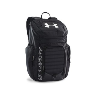 UNDER ARMOUR Ranac UA UNDENIABLE BACKPACK II-BLK