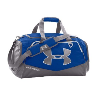 UNDER ARMOUR Torba UA UNDENIABLE MD DUFFEL II-RYL