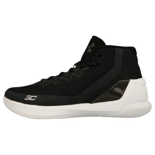 UNDER ARMOUR Patike UA CURRY 3-BLK