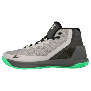 UNDER ARMOUR Patike UA CURRY 3-GYT