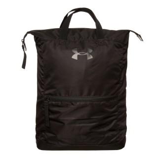 UNDER ARMOUR Ranac UA Multi-Tasker Backpack