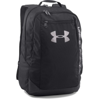 UNDER ARMOUR Ranac UA HUSTLE BACKPACK LDWR-BLK