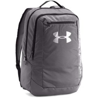 UNDER ARMOUR Ranac UA HUSTLE BACKPACK LDWR-GPH